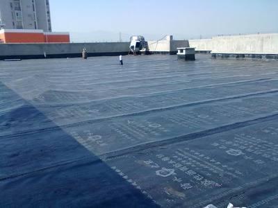 北京防水北京外墙防水北京窗户防水