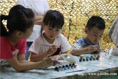 光明较新的班级活动亲子农庄游玩攻略