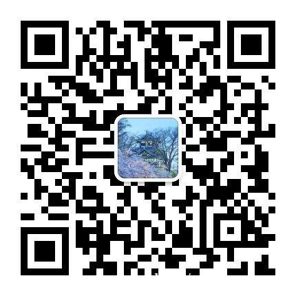 甘肃省电工焊工制冷工登高证培训班办理收单了