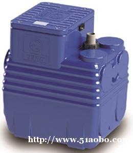 150L意大利泽尼特污水处理装置