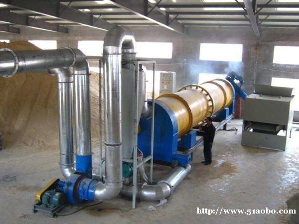 节能木材粉碎机机械生产厂家