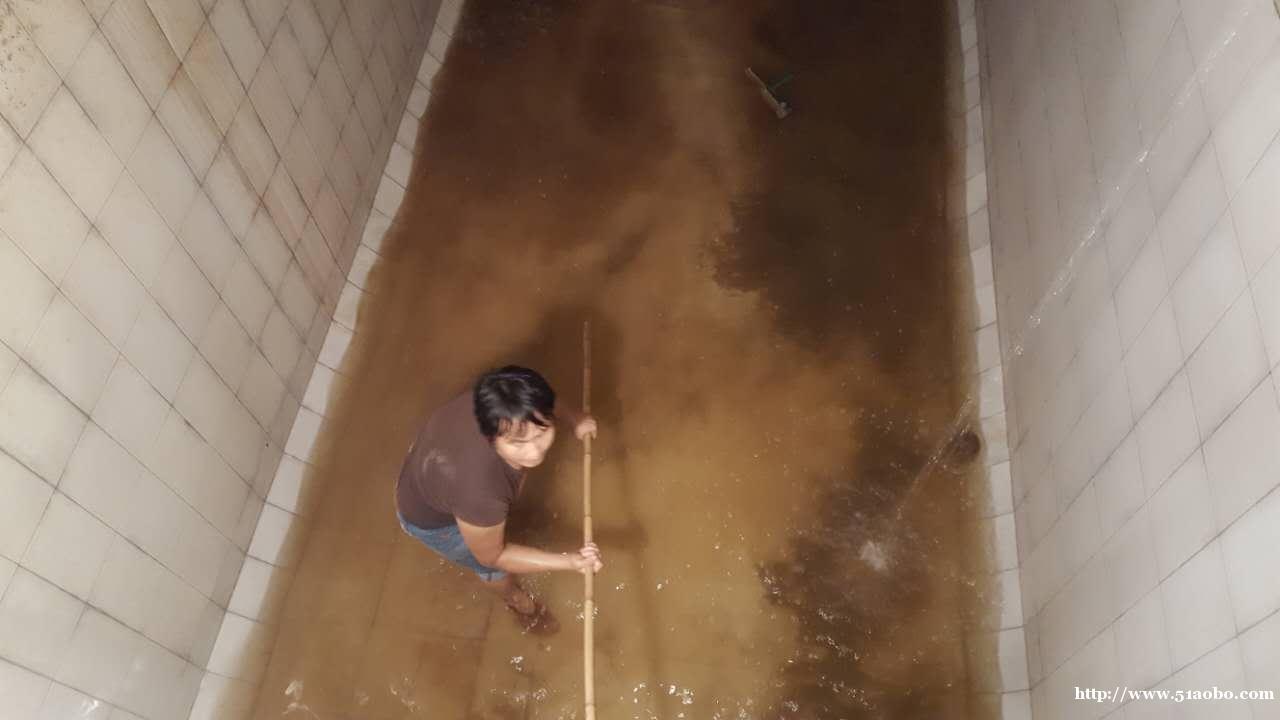 荔湾区一带洪升专业家用水池清洗、蓄水池清洗、水塔清洗、水箱清