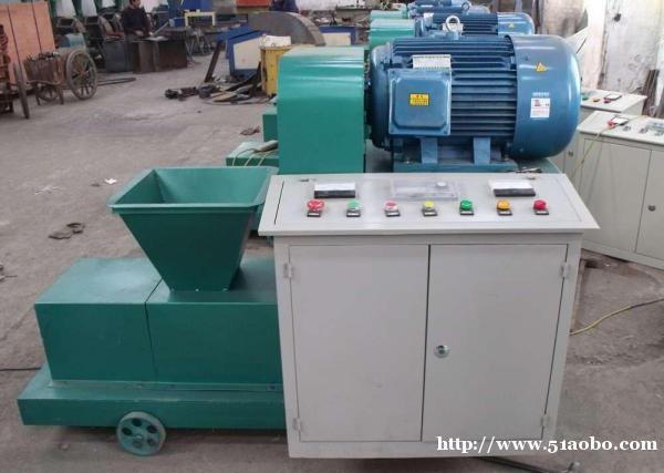 机制木炭木材粉碎机详细的价格