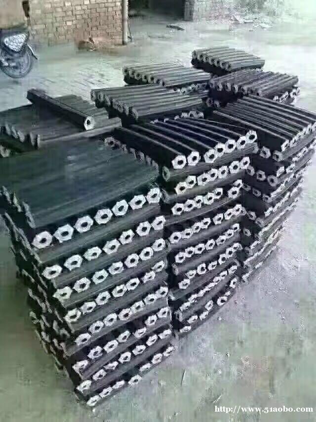 木屑机制棒机结构原理产品特点