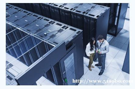 利联科技:新加坡代理服务器选择多IP的优势
