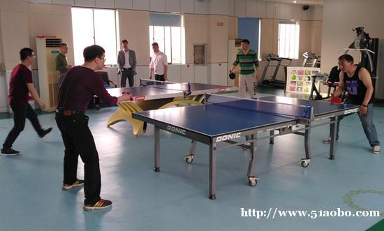 提供南宁市单位乒乓球培训、赛前指导