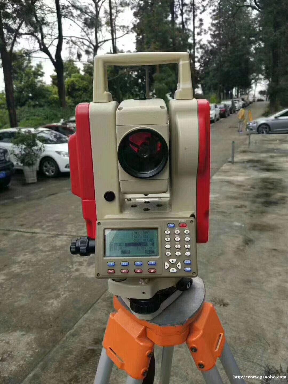 重庆水准仪测量仪等设备齐全的施工测量实训培训班