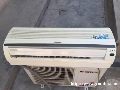低价转让二手空调、包安装、有质保