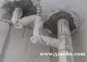 大兴区黄村水管维修改造随叫随到