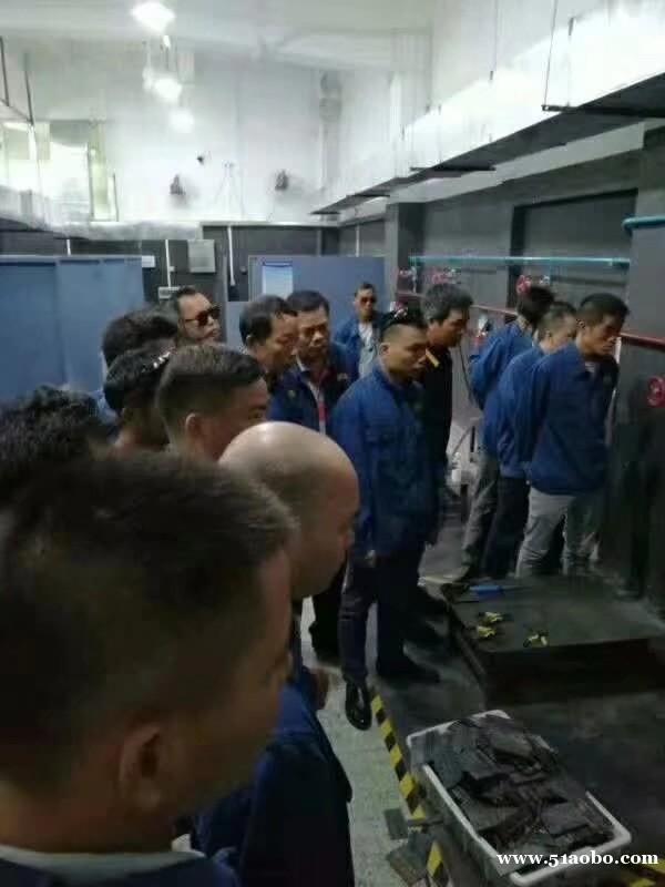 宝安松岗石岩附近有电工焊工叉车高空作业年审复审培训学校