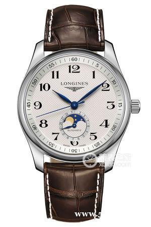 浪琴手表宿迁周边求购二手旧手表