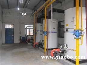 回收各种二手锅炉锅炉设备专用锅炉机电废铁铜