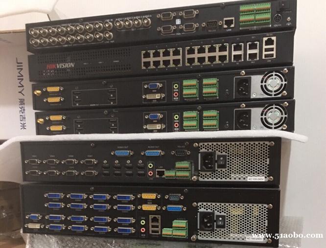 浦东川沙专业回收电脑